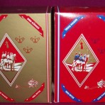 3 Kings Incense