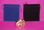 Pyx Cloth Bag