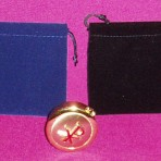 Pyx Cloth Bag