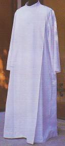 Ecumenical Alb