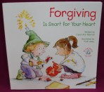 Elf Help Books For Kids