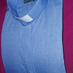 Clerical Shirts for Women: Short Sleeve