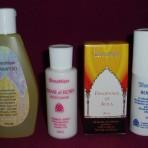 Monastique Products