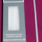 Price's Lighting Tapers