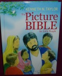 Picture Bible