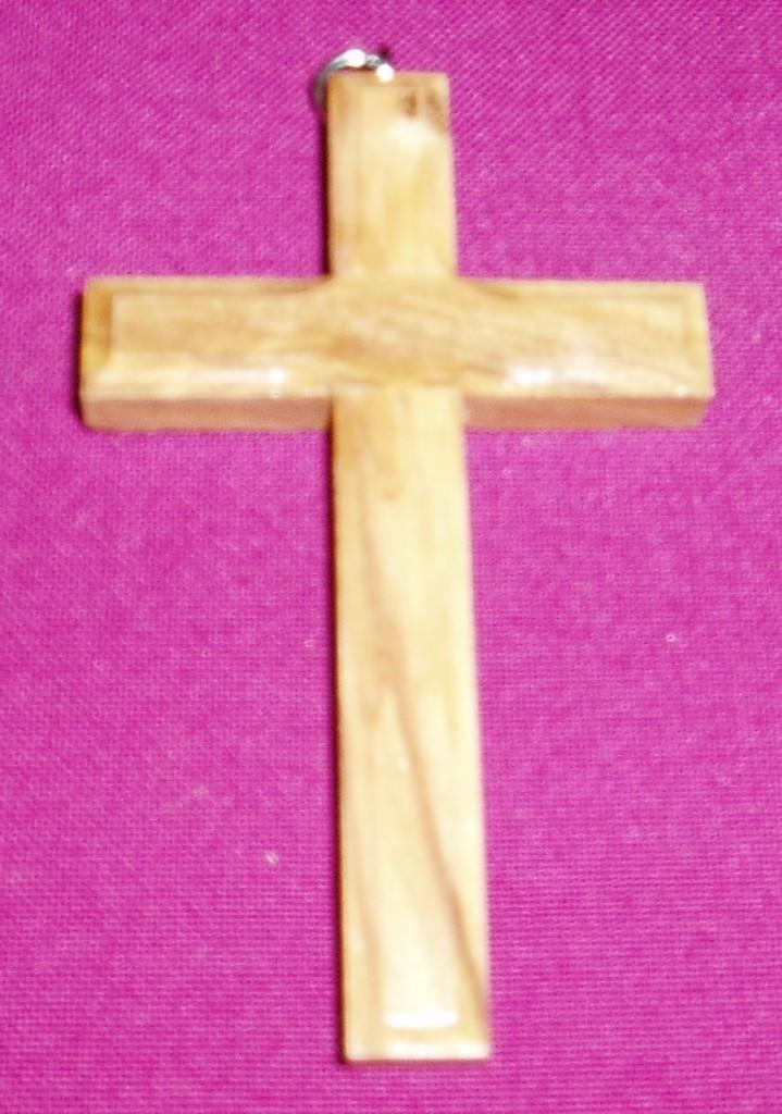 Crucifixes Amp Crosses Southern Cross Church Supplies