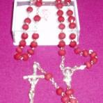Perfumed Rosary