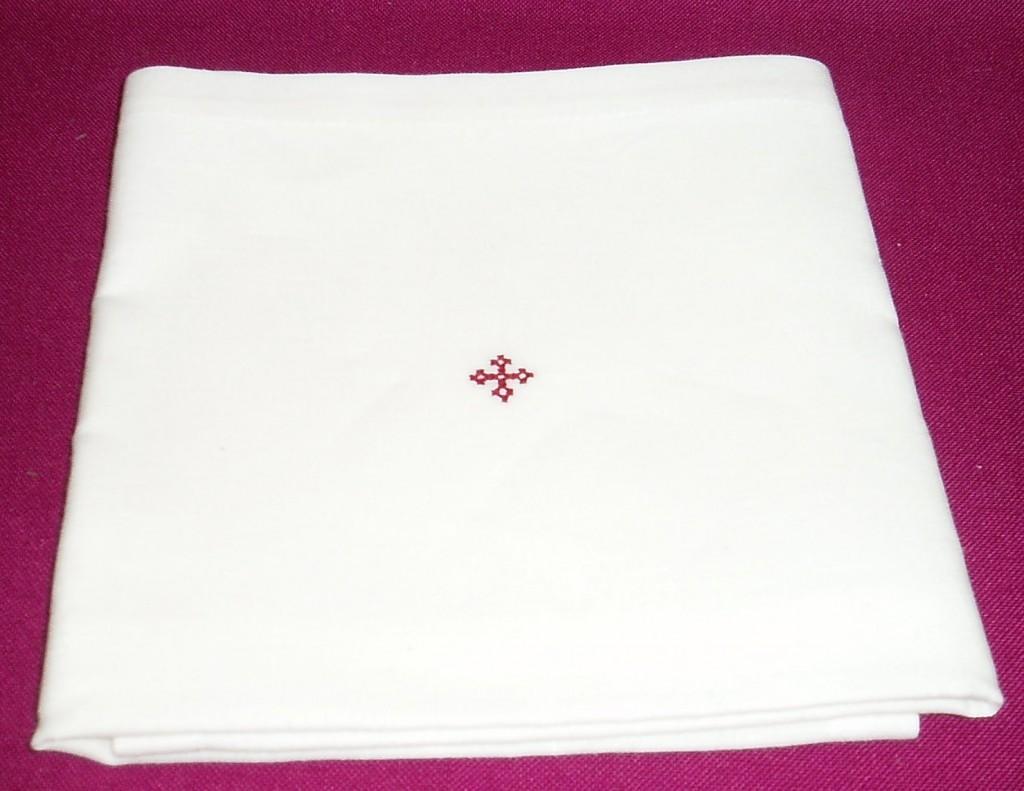 Catholic Corporal Linen Www Pixshark Com Images