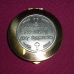 PS312: Extraordinary Minister Pyx