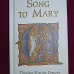 Song to Mary