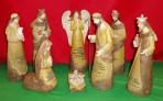 The Kings Nativity