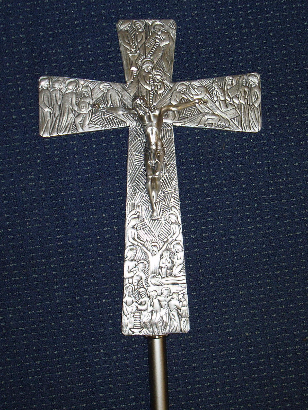 Crucifixes Crosses Southern Cross Church Supplies