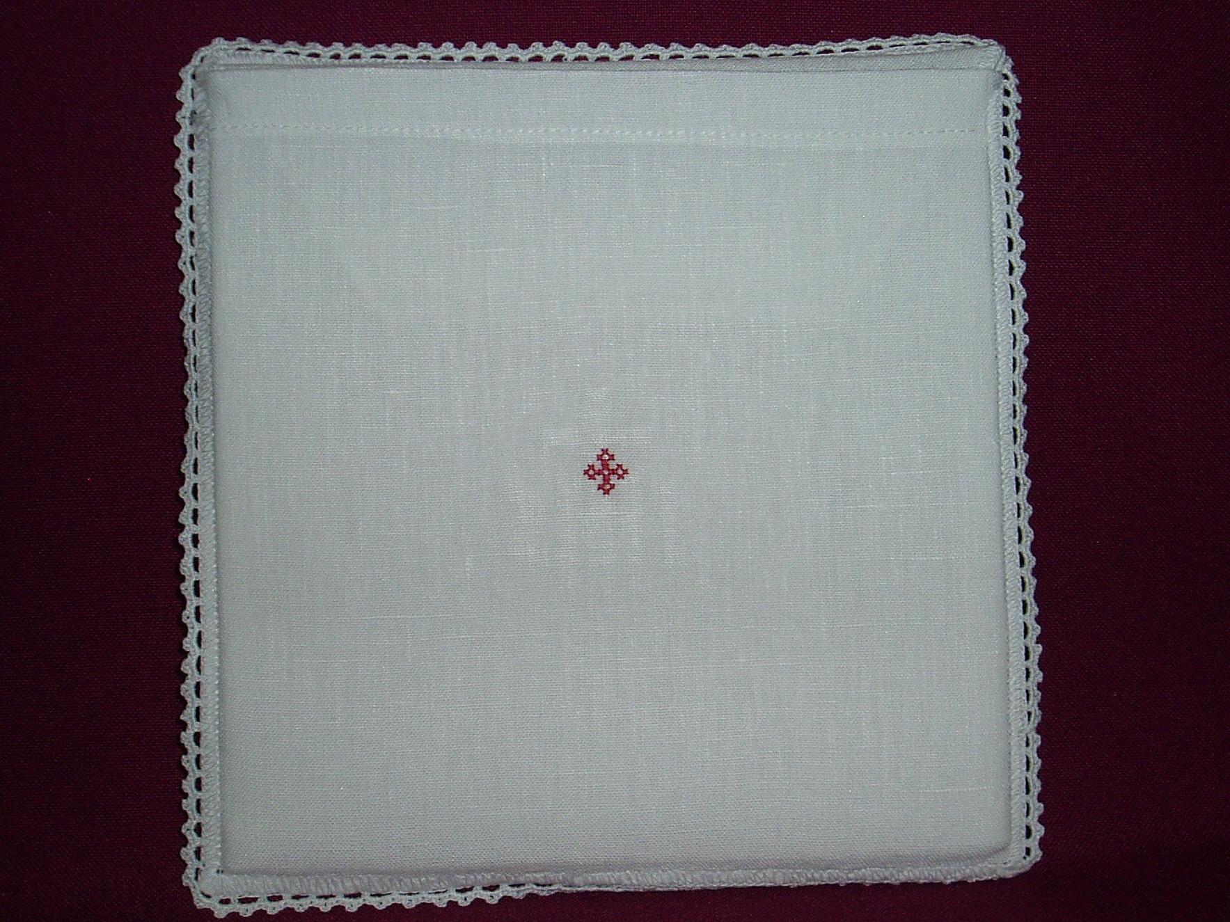 Altar Materials | Southern Cross Church Supplies