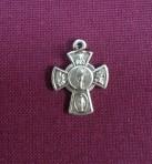 MEC619: Communion Medal