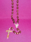 Large Rosary