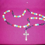 Children's Rosary