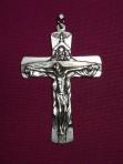 Trinity Crucifix
