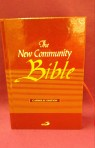 New Community Bible
