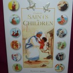 Saints for Children