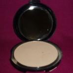 Monastique Compact Powder