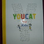 Youcat First Holy Communion Book