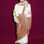 St Joseph Statue: 30 cm