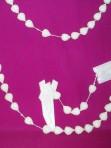 Luminous Wall Rosary
