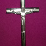 Risen Christ Crucifix