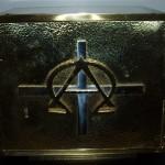 Alpha/Omega Tabernacle