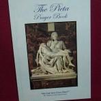 The Pieta Prayer Book