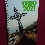 Ordo 2021